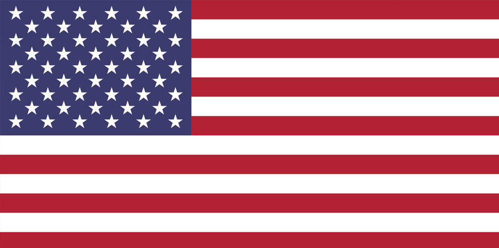 Flag Day   The Flag of the U.S.A
